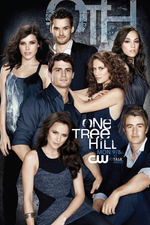 Φίλοι για πάντα / One Tree Hill (2003-2012) 1,2,3,4,5,6,7,8,9ος Κύκλος