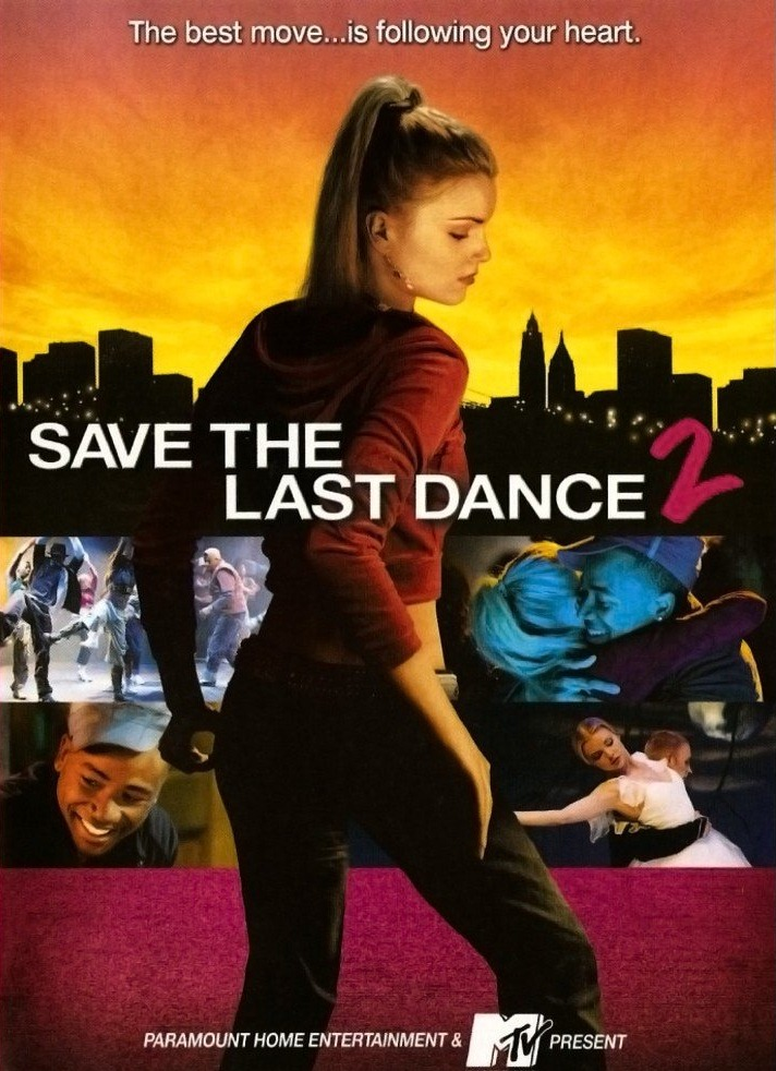Save the Last Dance 2 ( 2006)