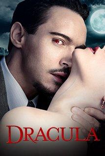 Dracula (2013) 1ος Κύκλος