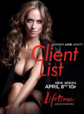 The Client List (2012–2013) 1,2ος Κύκλος
