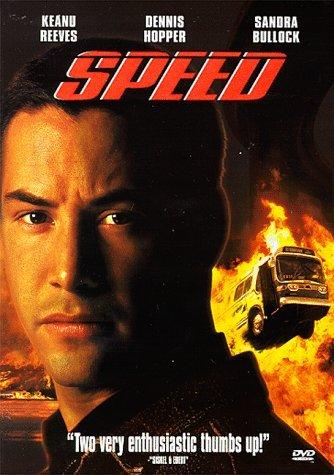 Ταχύτητα  / Speed (1994)