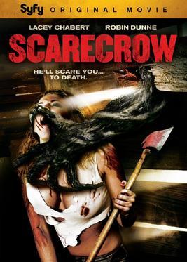 Scarecrow (2013)
