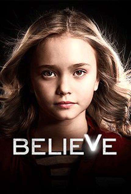 Believe (2014) 1ος Κύκλος