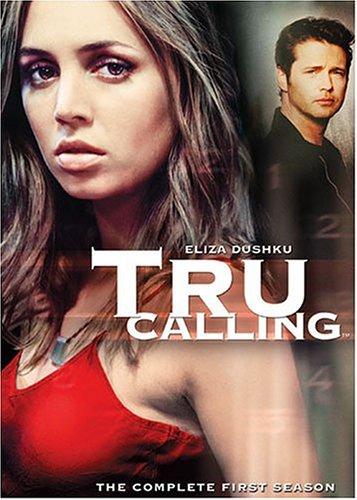 Tru Calling (2003–2005) 1ος Κύκλος