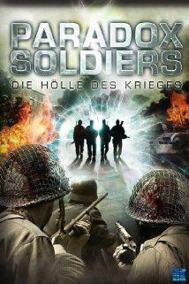 Paradox Soldiers (2010)