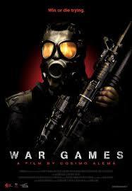 War Games (2011)