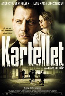 Kartellet (2014)