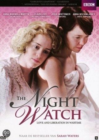 The Night Watch (2011)