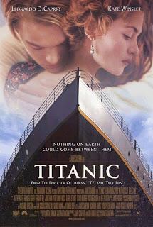 Τιτανικός  / Titanic (1997)