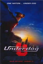 Underdog (2007)