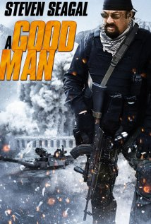 Εχθροί ξανά /  A Good Man (2014)