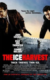 The Ice Harvest (2005)