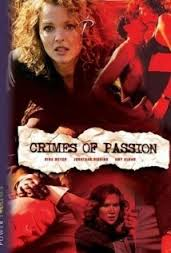 Crimes of Passion (2011)