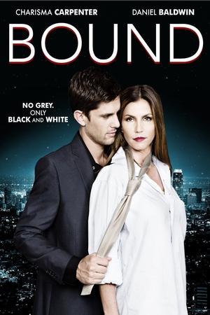 Bound (I) (2015)