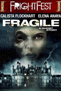 Fragile (2005)