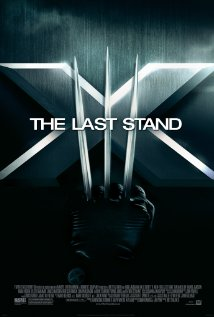 X-Men: The Last Stand - X-Men: Η Τελική Αναμέτρηση - X-Men 3 (2006)