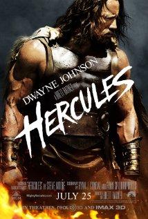 HERCULES : The Thracian Wars / Ηρακλής: Οι Θρακικοί Πόλεμοι (2014)
