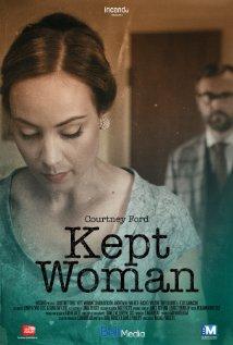 Kept Woman (2015)