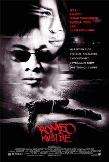 Romeo Must Die - Ο Ρωμαίος Πρέπει να Πεθάνει (2000)