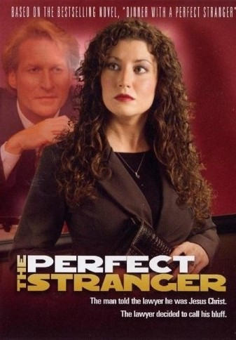 The Perfect Stranger (2005)
