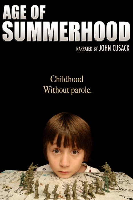 Age of Summerhood (2013)