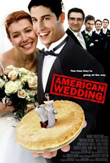 American Wedding / American Pie 3 (2003)
