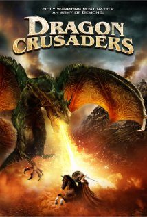 Dragon Crusaders ( 2011)