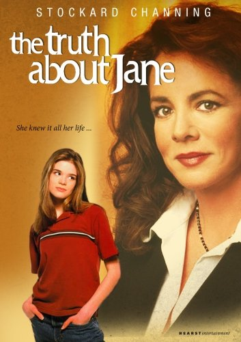 The Truth About Jane (2000)