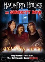 Haunted House on Sorority Row (2014)