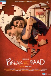 Break Ke Baad (2010)