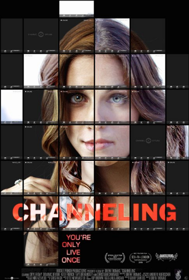 Channeling (2013)