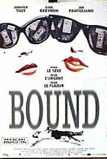 Bound (1996)