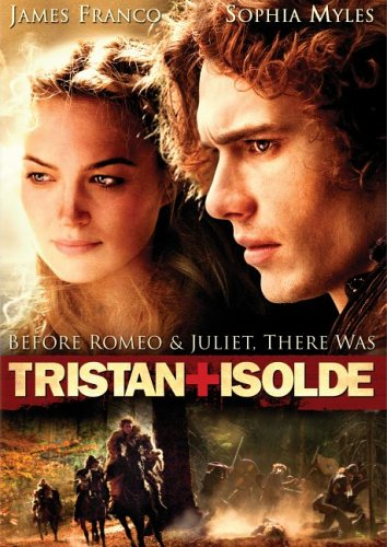 Tristan and Isolde / Τριστάνος και Ιζόλδη  (2006)