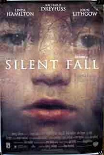 Silent Fall  (1994)