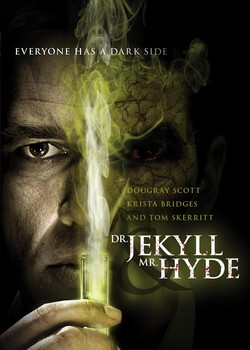 Dr Jekyll And Mr Hyde  (2008)
