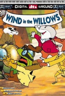 Wind in the Willows (1988)