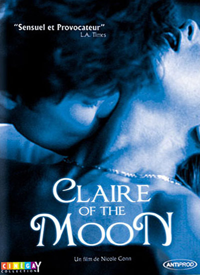 Claire of the Moon (1992)