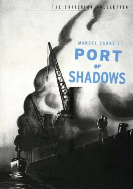 Port of Shadows (1938)