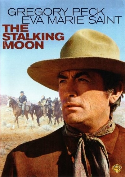 The Stalking Moon (1968)