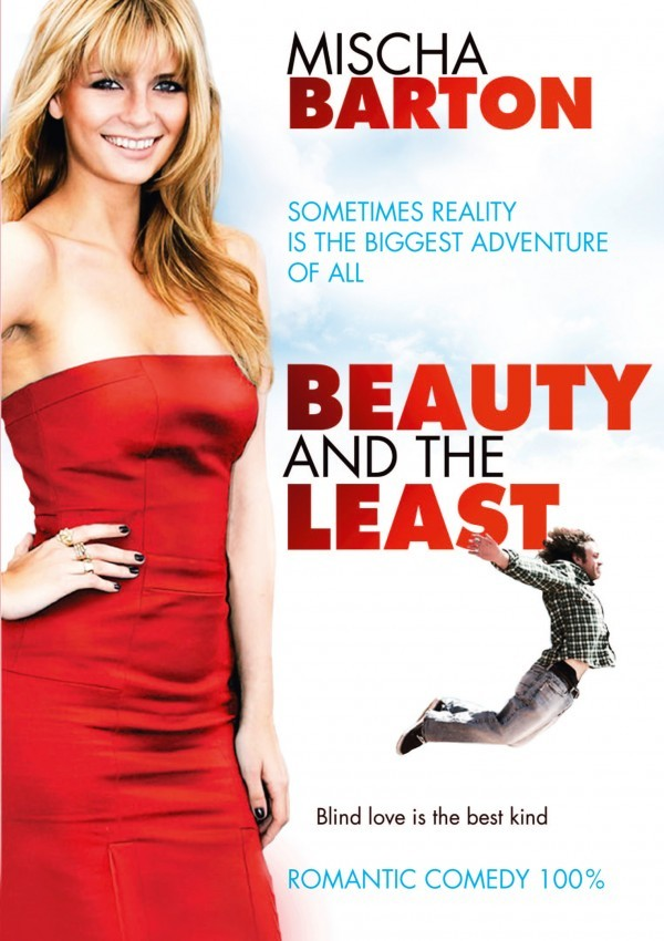 Beauty and the Least: The Misadventures of Ben Banks (2012)