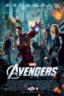 Οι εκδικητές  / The Avengers(2012)