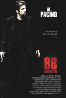 88 Minutes - 88 Λεπτά (2007)