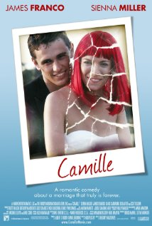 Camille  (2008)