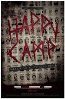 Happy Camp (2014)