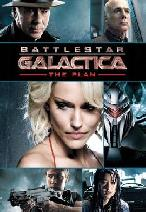 Battlestar Galactica: The Plan 2009