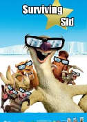 Surviving Sid (2008) Short