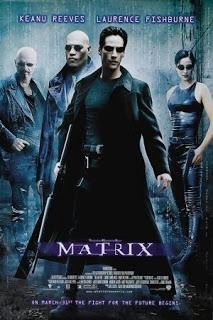 Μάτριξ / The Matrix (1999)