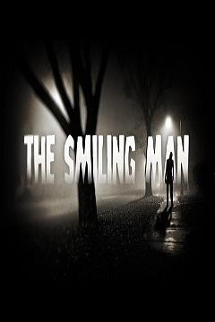 2ΑΜ: The Smiling Man (2013) Short