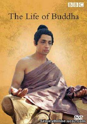 The Life Of The Buddha  (2007) BBC