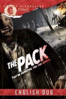 Τhe Pack (2010)